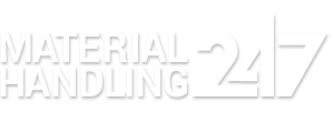 Material Handling 247 Logo