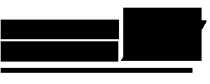 Materials Handling 247 Logo